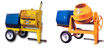 equipment Rentals in Ada OK