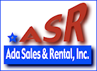 Ada Sales and Rental