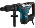 Where to rent ROTARY HAMMER, 1 1 2 in Ada OK
