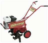 Where to rent TILLER, 5HP FRONT MT in Ada Oklahoma, Sulphur OK, Holdenville, Coalgate, Seminole, Pauls Valley