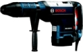 Where to rent ROTARY HAMMER, 2 in Ada OK