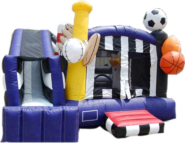 Where to find MOON BOUNCE, 23 X 19 SPORT in Ada