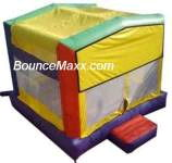 Where to find MOON BOUNCE, 15 X 15 in Ada