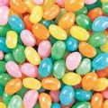 Where to rent CANDY, PASTEL JELLY BEANS in Ada OK