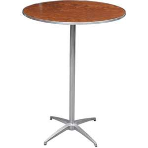 Where to find TABLE, 30  ROUND PEDESTAL in Ada