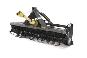 Where to find TRACTOR, TILLER 3 PT  5 WIDE in Ada