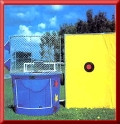Where to rent DUNK TANK, PORTABLE in Ada OK