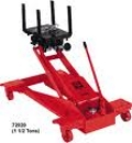 Where to rent TRANSMISSION JACK 3000 LBS in Ada OK