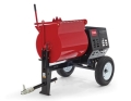 Where to rent MORTAR MIXER, 6 CUBIC FEET in Ada OK