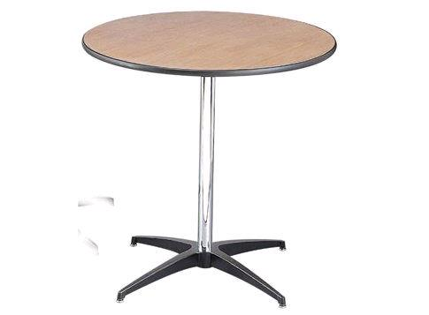 Where to find TABLE, 24  ROUND in Ada