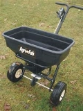 Where to rent SPREADER, BROADCAST in Ada OK
