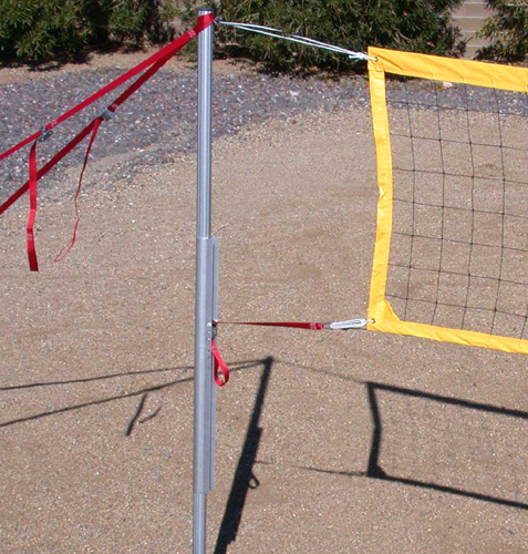 Where to find VOLLEY BALL SET in Ada
